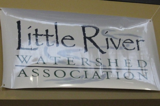 Little River Watershed