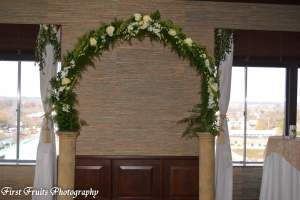 Weddings Maryville TN