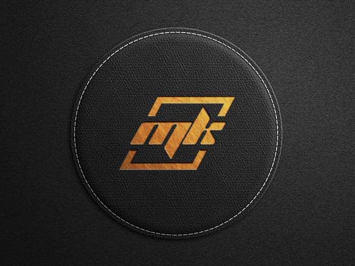13 Logo Design Hacks That Will Make You Hit The Jackpot