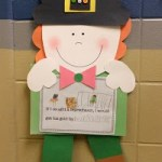 Let's Make A Leprechaun….Or Two! (freebie, too!)