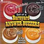 Barnyard Buzzers Giveaway!