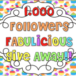 Freebielicious Giveaway!