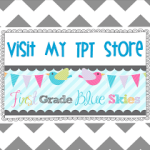 TPT Cyber Monday Sale! What's in my cart?