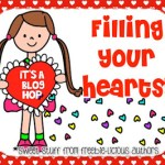 Filling Your Hearts