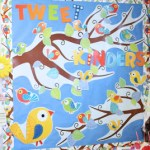 Carson-Dellosa's Boho Birds!