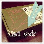 Kiwi Crate to the Rescue!