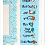 Easy Daysies & Classroom Management Tool Pack Giveaway