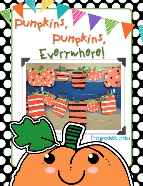 pumpkin-glyph