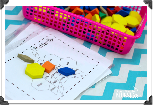 Pattern-Block-Literacy-Station