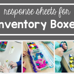 Inventory Exploration Boxes Freebie