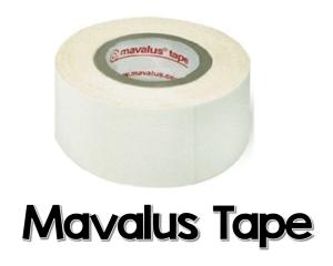 Mavalus Tape