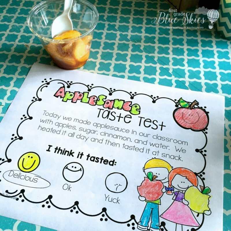 applesauce-printable-classroom
