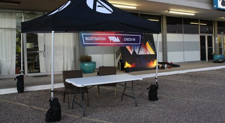 event-tent-img