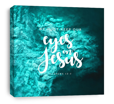 Eyes-on-Jesus-canvas