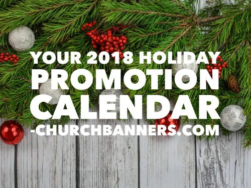 Holiday-Promo-Calendar