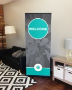 https://www.churchbanners.com/church-banners/d2-cn080-circle-aqua-welcome/