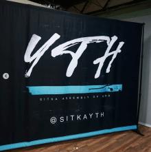 https://www.churchbanners.com/church-banners/custom-fabric-backdrop-display/