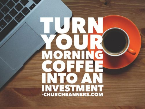morning-coffee-investment