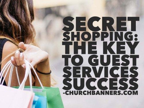 secret-shopping-for-guest-services