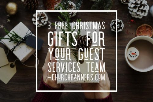 Guest-Services-Gifts