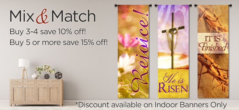 easter-mix-match-banner-sale