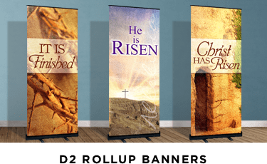 easter-d2-page