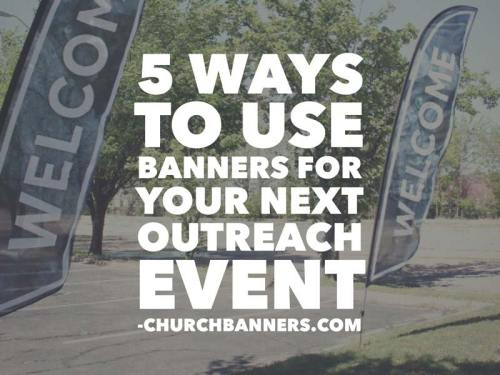 5-ways-to-use-banners-for-outreach