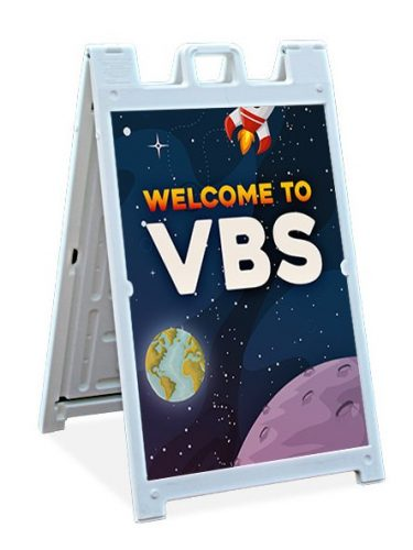 sandwich-board-space-theme-welcome