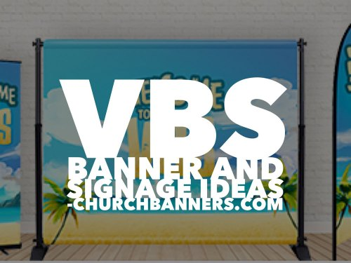 BS-Banner-and-Signage-Ideas