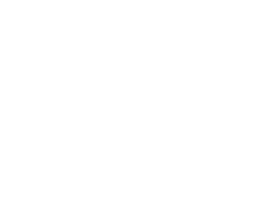 Services - image logo-v3 on https://firstimpressionsmelbourne.com.au