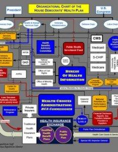 Health chart also care scam first in rh firstin wordpress