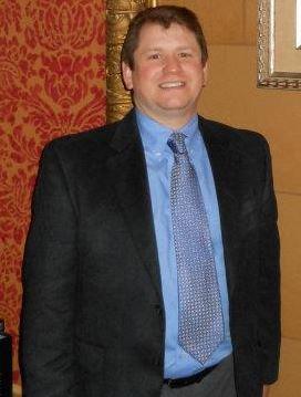 Brent Neeley