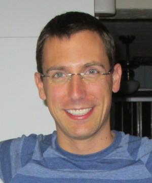 Jason Cloen