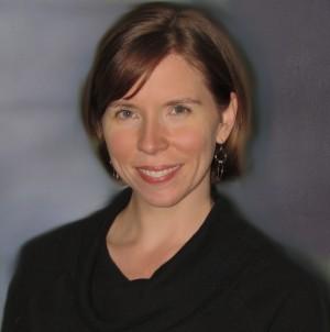 Kathy Tarello