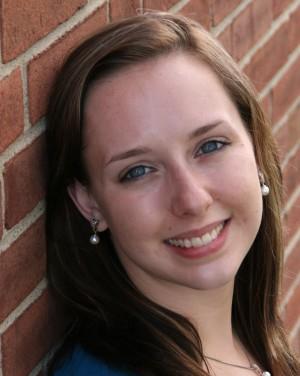 Lindsay Buckel