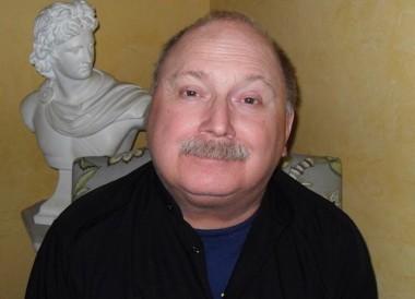 Michael Gehl