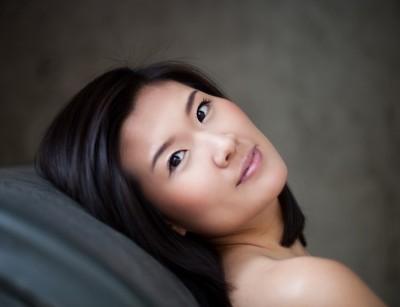 Yunjin Audrey Kim