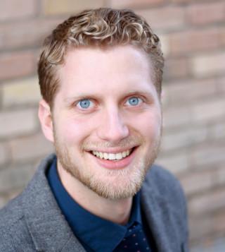 Josh Ooms