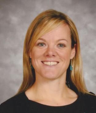 Emily McAdoo