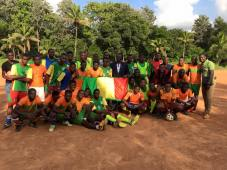 Footballmatch_Mal_ivorycoast_bangalore