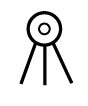 atem symbol