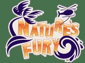 Nature's Fury Challenge 2013/2014
