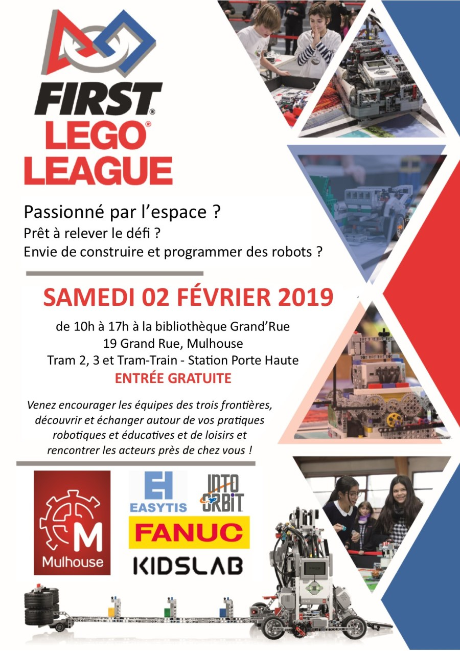 Affiche_FLL_Mulhouse1