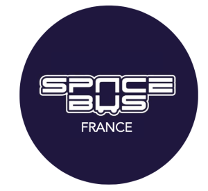 https://spacebusfr.wixsite.com/spacebusfrance