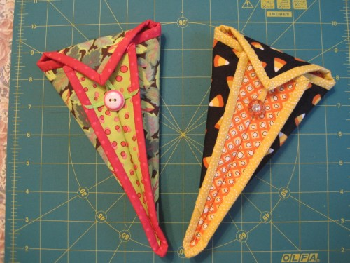 sewing scissors cases