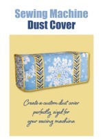dust-cover-pattern-dh cropped