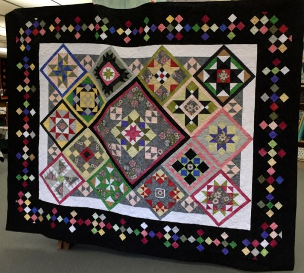 sharon-shapers-quilt