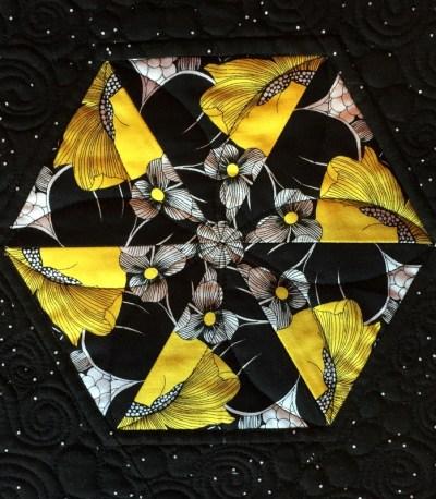 stella-hexie-2