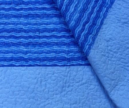 mlns-quilt-back-detail