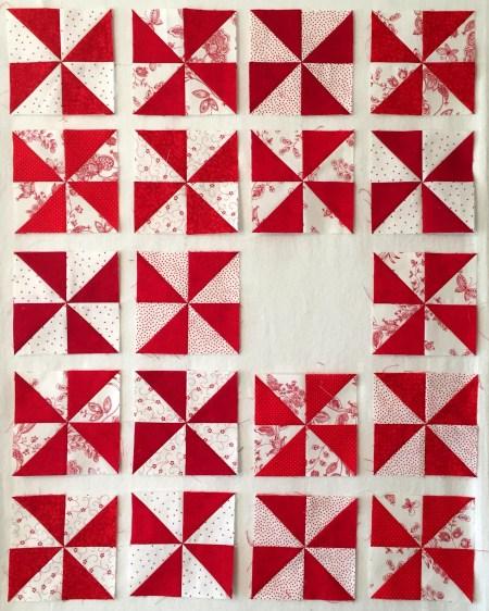 windmill pinwheels 2